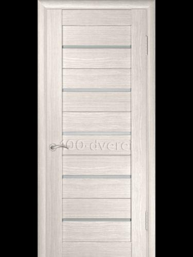 Межкомнатная дверь Луиджи 22