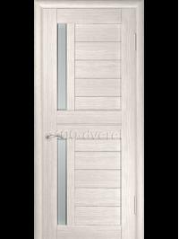 Межкомнатная дверь Луиджи 27