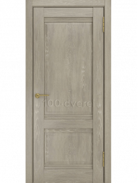 Межкомнатная дверь Луиджи 51