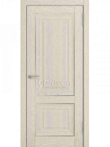 Межкомнатная дверь Луиджи 61
