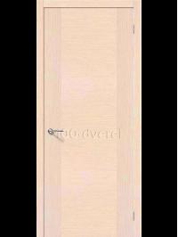 Дверь Рондо ДГ Беленый дуб