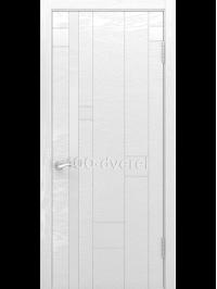 Межкомнатная дверь АРТ 1