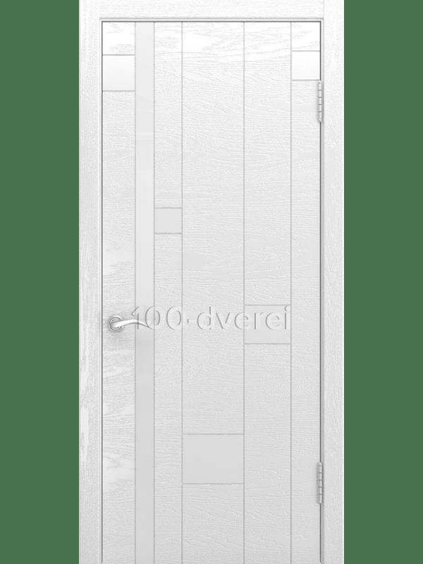 Дверь АРТ-1
