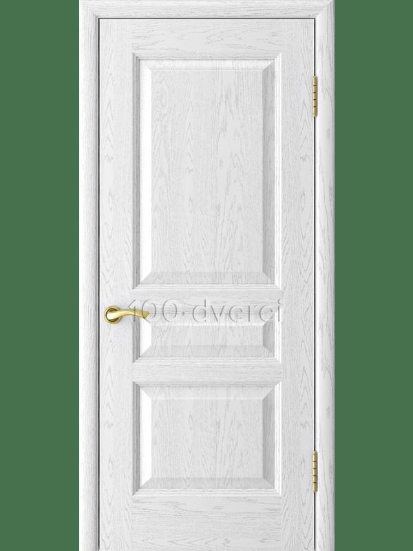 Дверь Атлант-2 глухая
