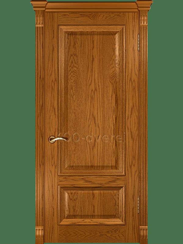 Дверь Фараон 1 (глухая)