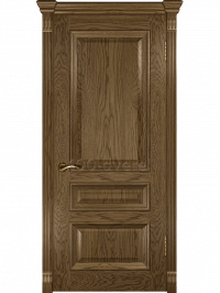 Межкомнатная дверь Фараон 2