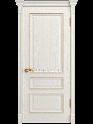 Межкомнатная дверь Фемида 2 Багет