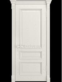 Межкомнатная дверь Гера 2 Багет
