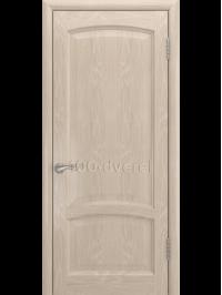 Межкомнатная дверь Клио