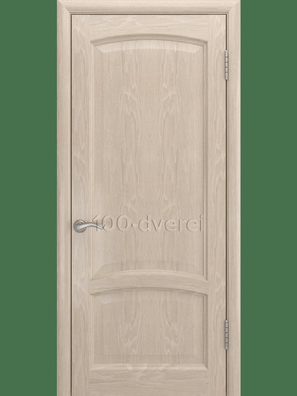 Дверь Клио Antik Глухая