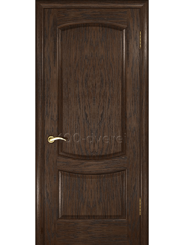 Дверь Лаура 2 глухая