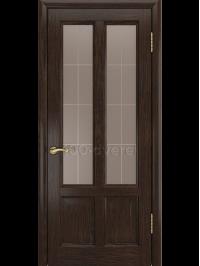 Межкомнатная дверь Титан 3