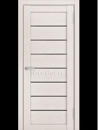 Межкомнатная дверь Луиджи 7 Ч
