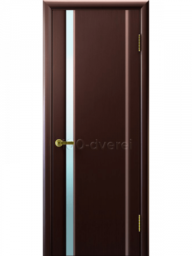 Межкомнатная дверь Синай 1