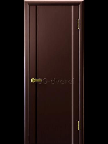 Межкомнатная дверь Синай 3
