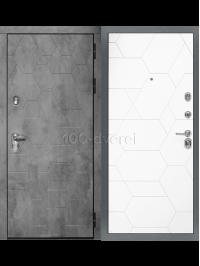 Входная дверь МД 51