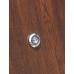 Входная дверь Вена 9,5 см Винорит