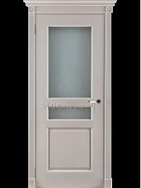 Дверь Виктория Слоновая кость
