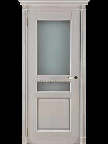 Межкомнатная дверь Виктория