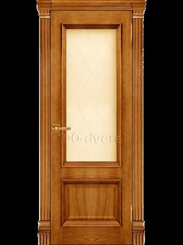 Межкомнатная дверь Корсика