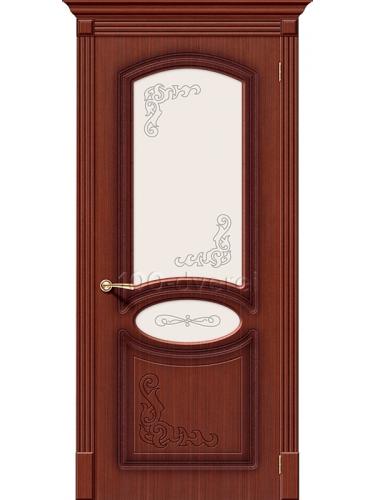 Дверь Азалия ДО Макоре