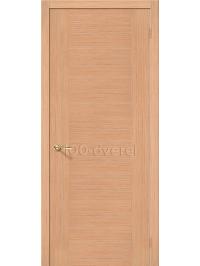 Дверь Рондо ДГ Дуб
