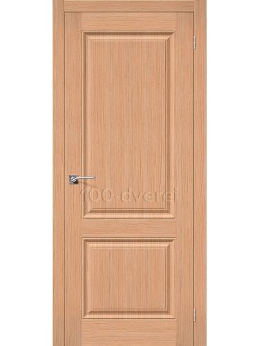 Межкомнатная дверь Статус 12