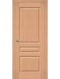 Дверь Статус 14 Дуб