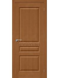 Дверь Статус 14 Орех