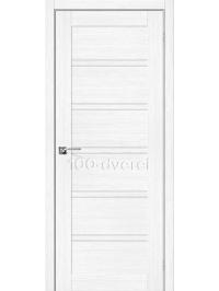 Межкомнатная дверь ЭкоШпон 28