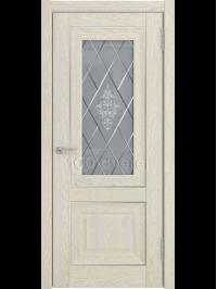Межкомнатная дверь Луиджи 62