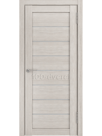 Межкомнатная дверь Луиджи 7 Б
