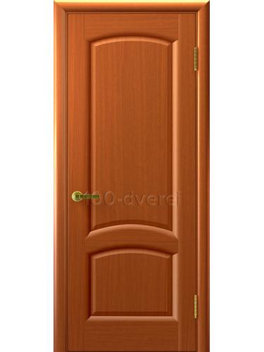 Дверь Лаура глухая