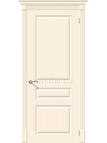 Межкомнатная дверь Эмаль 14