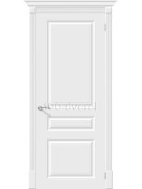 Дверь Эмаль 14 Whitey