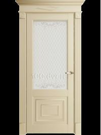 Межкомнатная дверь 62002 ДО Керамик серена