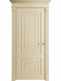 Межкомнатная дверь 62002 ДГ Керамик серена