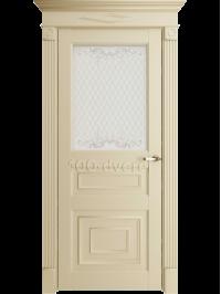Межкомнатная дверь 62001 ДО Керамик серена