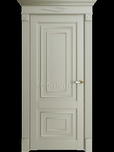 Межкомнатная дверь 62002