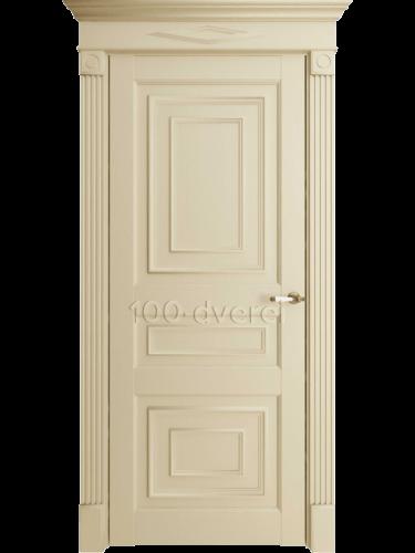 Межкомнатная дверь 62001 ДГ Керамик серена