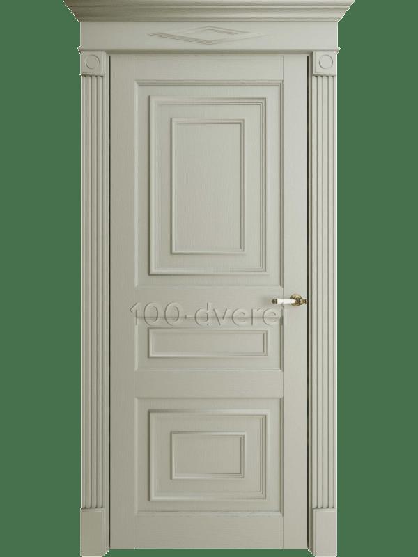 62001 ДГ