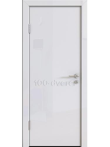 Межкомнатная дверь 500