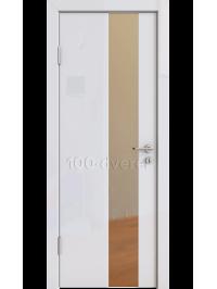 Межкомнатная дверь 504