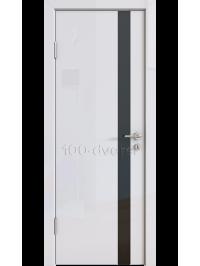 Дверь 507 Белый