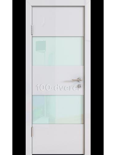 Дверь 508 Белый