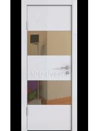 Межкомнатная дверь 508