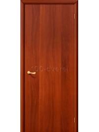Межкомнатные двери Гост Итальянский Орех