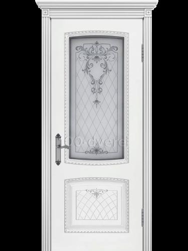 Межкомнатная дверь Симфония 2