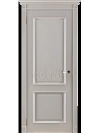 Межкомнатная дверь Афина