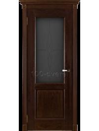 Межкомнатная дверь Селена